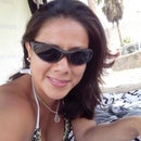Carol Muñoz Sanchez