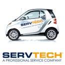 ServTech Group