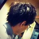 Shin Yunoki