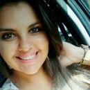 Fabiane Almeida