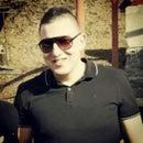 Razvan Lichi
