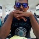 Ihsan Azman
