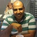 Mahmoud Gebraeel