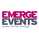 Emerge Events