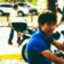 Ricardo Aceves Diaz
