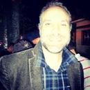 Fernando Pedro Moraes