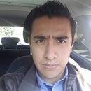 Carlos Puga