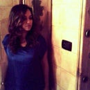 Nahla Ahmed