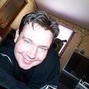 Jeremy Alexander