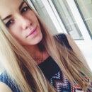 Veronika Serebrovskaya