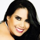 Tatiana Bichara Leal