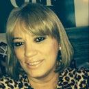 Eliene Oliveira