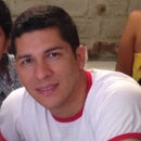Cesar Flores Cordova