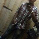 Ajay Sj