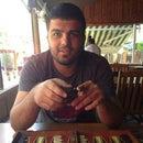 Huseyin Citak