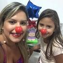 Raquel Tapajós