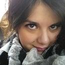 Daniela Dur