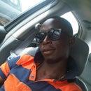 Adeyemi Adeshina