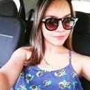 Amanda Fadul
