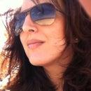 Samia Azzabi