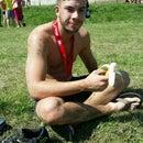Filip Hermely
