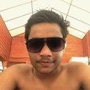 Shahudh™