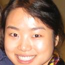 Jing J.