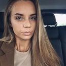Anastasiа Soboleva