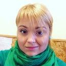 Татьяна Корягина