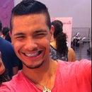 Jhonatan Ribeiro