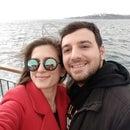 Barış Balcıoğlu