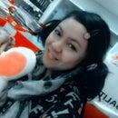 ying Yingying
