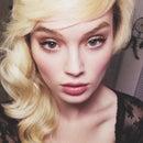 Olivia Ross