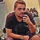 Andryer Santos