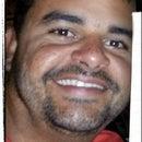 Guilherme Nuno