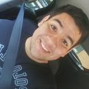 Emiliano Carrera
