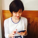 Lena Euna Yoo