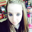 Chelsey Pierce