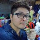 Mr.Yut Love Thailand