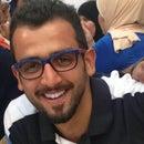 Nawaf Aljazzaf