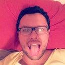 Cristian Ballesteros