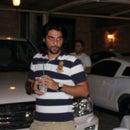 Meshal Alwattar