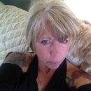 Kathie Manchester