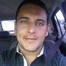 JP Villalobos Arias