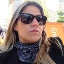 Andrea Nascimento