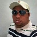 Osmar Moura (Filhinho)