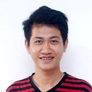 Robe Jan Ivan Pagulong