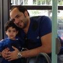 Amr Raffa