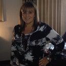 Lisa Bumgardner