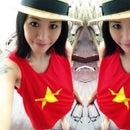 Carol Loo